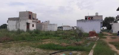 Gallery Cover Image of 450 Sq.ft Residential Plot for buy in Sector 97 for 425000
