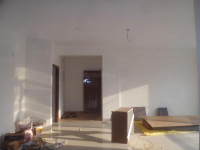 Gallery Cover Image of 2000 Sq.ft 3 BHK Apartment for buy in Adyar for 26000000