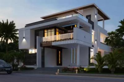 Gallery Cover Image of 2360 Sq.ft 3 BHK Villa for buy in Pati for 11000000