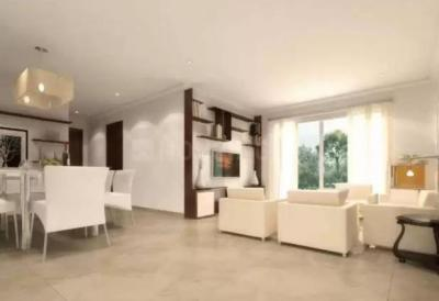 Gallery Cover Image of 867 Sq.ft 2 BHK Apartment for buy in Prestige Primrose Hills, Nagegowdanapalya for 5000000