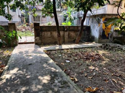 Gallery Cover Image of 2880 Sq.ft 3 BHK Independent House for buy in Belghoria for 8500000