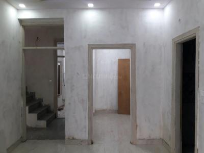 Gallery Cover Image of 850 Sq.ft 2 BHK Apartment for buy in Vasundhara for 3100000