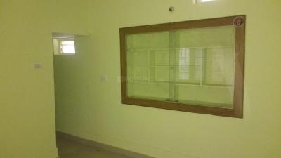 Gallery Cover Image of 700 Sq.ft 2 BHK Apartment for rent in Rajajinagar for 11000