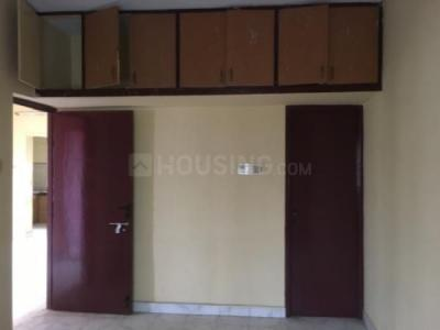 Gallery Cover Image of 840 Sq.ft 2 BHK Apartment for rent in Madha, Madhanandapuram for 8500