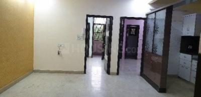 Gallery Cover Image of 2412 Sq.ft 3 BHK Independent Floor for rent in Gujranwala Town for 90000