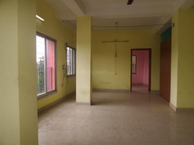 Gallery Cover Image of 1500 Sq.ft 4 BHK Apartment for rent in Salt Lake City for 15000