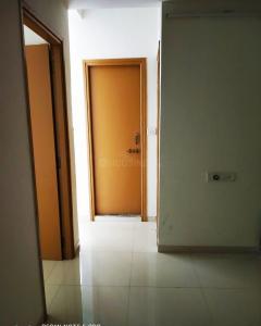 Gallery Cover Image of 1000 Sq.ft 1 BHK Apartment for buy in Rashmi Vihar, Vatva for 1499000