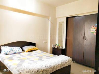 Gallery Cover Image of 800 Sq.ft 2 BHK Apartment for buy in Viva Sarovar, Ambegaon Budruk for 4700000