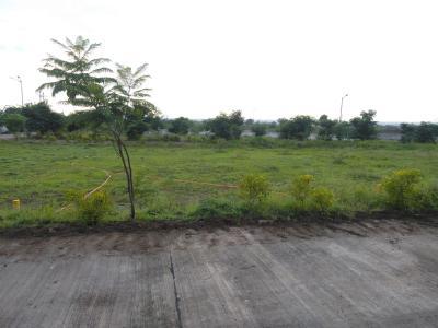 969 Sq.ft Residential Plot for Sale in Nageshwarwadi, Aurangabad