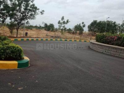 197 Sq.ft Residential Plot for Sale in Mirkhanpet, Hyderabad