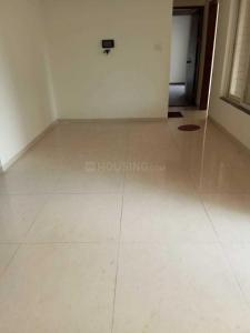 Gallery Cover Image of 1050 Sq.ft 2 BHK Apartment for rent in Wakad for 20000