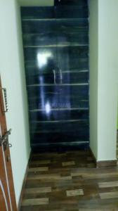 Gallery Cover Image of 1150 Sq.ft 3 BHK Apartment for rent in Deepanjali Nagar for 24900
