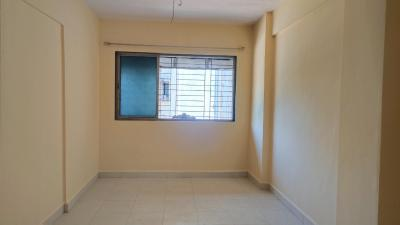 Gallery Cover Image of 650 Sq.ft 1 BHK Apartment for buy in Kalwa for 4500000