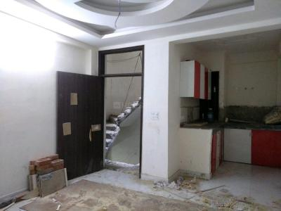 Gallery Cover Image of 550 Sq.ft 1 BHK Apartment for buy in Chhattarpur for 1450000