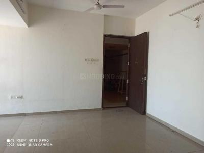 Gallery Cover Image of 600 Sq.ft 1 BHK Apartment for rent in Tardeo for 55000