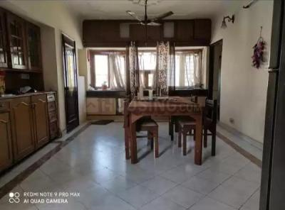 Gallery Cover Image of 1400 Sq.ft 2 BHK Apartment for rent in Gangotri Enclave , Alaknanda for 35000