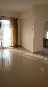 Gallery Cover Image of 1660 Sq.ft 3 BHK Apartment for buy in Ulwe for 15000000