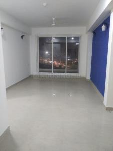 Gallery Cover Image of 1945 Sq.ft 3 BHK Apartment for rent in Sector 74 for 19000