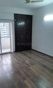 Gallery Cover Image of 1000 Sq.ft 2 BHK Independent Floor for rent in Noida Extension for 9500