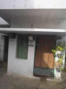 Gallery Cover Image of 1600 Sq.ft 4 BHK Independent House for buy in Madhav Nagar for 15000000