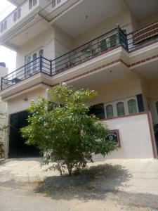 Gallery Cover Image of 4500 Sq.ft 8 BHK Independent Floor for buy in Kudlu for 15000000