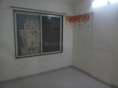 Gallery Cover Image of 1020 Sq.ft 2 BHK Apartment for rent in Rahatani for 18000