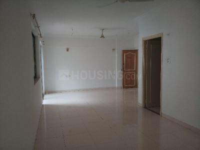 Gallery Cover Image of 1650 Sq.ft 3 BHK Apartment for buy in Wakad for 8700000