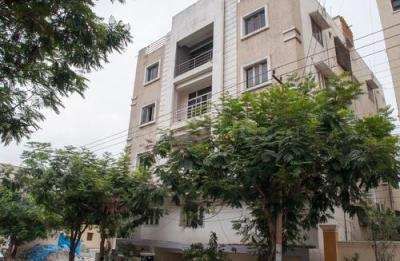 Project Images Image of Oak Spring Apartment 301 in Kondapur
