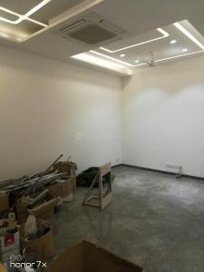 Gallery Cover Image of 2750 Sq.ft 4 BHK Independent Floor for rent in Neeti Bagh for 200000