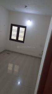 Gallery Cover Image of 825 Sq.ft 2 BHK Apartment for rent in Chromepet for 9500