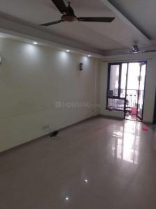 Gallery Cover Image of 1200 Sq.ft 2 BHK Apartment for rent in Logix Blossom County, Sector 137 for 15000