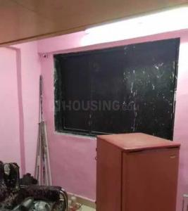 Gallery Cover Image of 425 Sq.ft 1 BHK Independent House for buy in Mumbra for 1100000