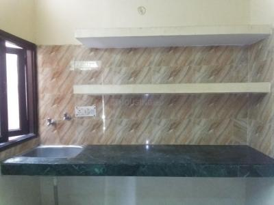 Gallery Cover Image of 400 Sq.ft 1 BHK Independent House for rent in Mayur Vihar Phase 1 for 8000