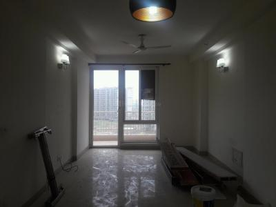 Gallery Cover Image of 2150 Sq.ft 3 BHK Apartment for buy in GPL Eden Heights, Sector 70 for 14000000