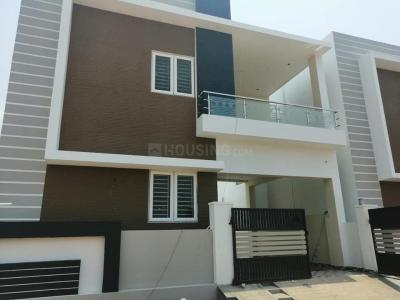 Gallery Cover Image of 1268 Sq.ft 3 BHK Independent House for buy in Whitefield for 5926000