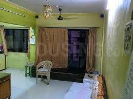 Gallery Cover Image of 900 Sq.ft 2 BHK Apartment for buy in Sai Garden, Mira Road East for 8000000