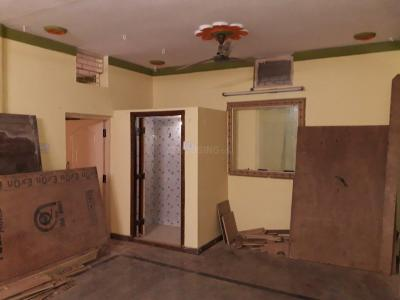 Gallery Cover Image of 1100 Sq.ft 3 BHK Independent Floor for rent in Rajajinagar for 28000