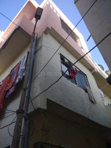 Gallery Cover Image of 250 Sq.ft 1 RK Independent Floor for rent in Hadapsar for 5000