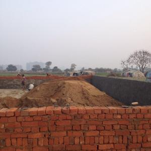 450 Sq.ft Residential Plot for Sale in Surajpur Site V, Greater Noida