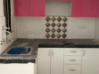 Gallery Cover Image of 560 Sq.ft 1 BHK Apartment for buy in Gyan Khand for 2385000