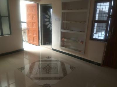 Gallery Cover Image of 1500 Sq.ft 3 BHK Villa for rent in Yashoda Nagar for 8000