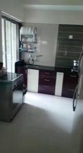Gallery Cover Image of 1385 Sq.ft 3 BHK Apartment for buy in Unique Poonam Estate Cl 2 Blg No 1 2 3, Mira Road East for 13000000