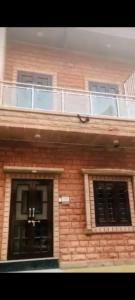 Gallery Cover Image of 455 Sq.ft 3 BHK Independent House for buy in Paota for 6000000