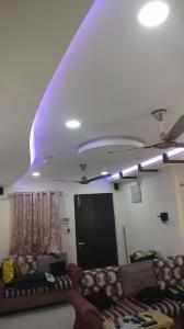 Gallery Cover Image of 1222 Sq.ft 2 BHK Apartment for buy in Prime Legend, Kondapur for 9500000