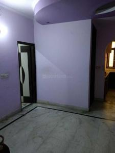 Gallery Cover Image of 650 Sq.ft 2 BHK Independent Floor for rent in New Ashok Nagar for 10000