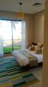Gallery Cover Image of 1010 Sq.ft 2 BHK Apartment for buy in KJ Tower, Warje for 7500000