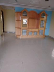 Gallery Cover Image of 1200 Sq.ft 2 BHK Apartment for rent in Koramangala for 23000