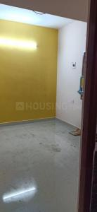 Gallery Cover Image of 835 Sq.ft 2 BHK Apartment for buy in Poonamallee for 3320000
