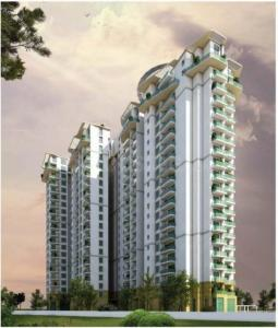 Gallery Cover Image of 2610 Sq.ft 4 BHK Apartment for buy in Aparna Elina, Yeshwanthpur for 23500000