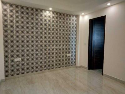 Gallery Cover Image of 1720 Sq.ft 4 BHK Independent Floor for buy in Vasundhara for 10500000
